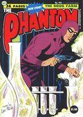 Phantom (Australian 1948-Present Frew) 996
