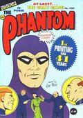 Phantom (Australian 1948-Present Frew) 1060