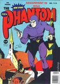 Phantom (Australian 1948-Present Frew) 1114