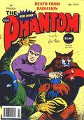 Phantom (Australian 1948-Present Frew) 1115