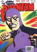 Phantom (Australian 1948-Present Frew) 1120