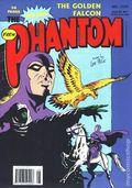 Phantom (Australian 1948-Present Frew) 1121