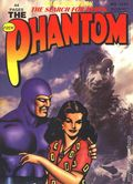 Phantom (Australian 1948-Present Frew) 1131