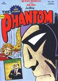 Phantom (Australian 1948-Present Frew) 1142