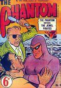 Phantom Replica Edition (1991-2013 Frew Publications) 4