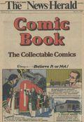 Lake County News Herald Volume 03 (1980) 9