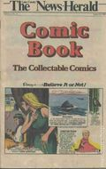 Lake County News Herald Volume 03 (1980) 13