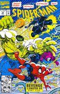 Spider-Man (1990) 22