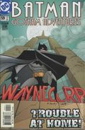 Batman Gotham Adventures (1998) 59