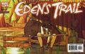 Eden's Trail (2003) 4