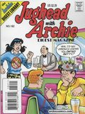 Jughead with Archie Digest (1974) 182