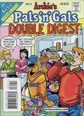 Archie's Pals 'n' Gals Double Digest (1995) 74