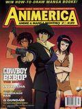 Animerica (1992) 1103