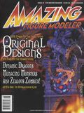 Amazing Figure Modeler (1995) 26