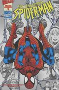 Sensational Spider-Man Wizard Mini Comic (1995) 3