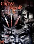 Crow Razor Nocturnal Masque (1999) 1
