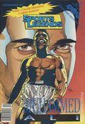 Sports Legends (1992) 4
