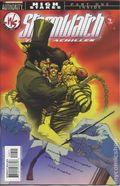 Stormwatch Team Achilles (2002) 9