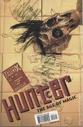 Hunter The Age of Magic (2001) 21