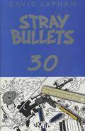 Stray Bullets (1995) 30