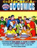 Amazing World of DC Comics (1974) 2