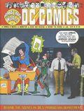 Amazing World of DC Comics (1974) 10