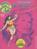 Amazing World of DC Comics (1974) 15