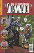 Stormwatch (1993 1st Series) 44C