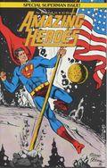 Amazing Heroes (1981) 41