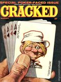 Cracked (1958 Major Magazine) 15
