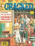 Cracked (1958 Major Magazine) 176