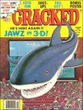 Cracked (1958 Major Magazine) 198