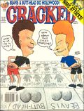 Cracked (1958 Major Magazine) 315