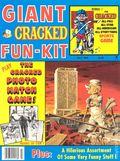 Cracked Giant (1965) 41