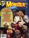 Monsterland (1985) 1