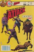 Attack (1971 5th Series Charlton) 36