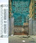 Courtyard (2003) 1B