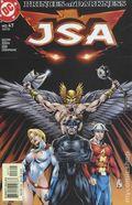 JSA (1999) 47
