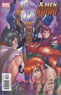 X-Men Ronin (2003) 3