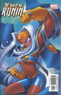 X-Men Ronin (2003) 4