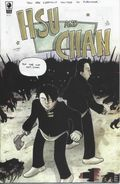 Hsu and Chan (2003) 2