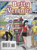 Betty and Veronica Digest (1980) 138