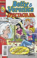 Betty and Veronica Spectacular (1992) 60