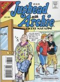 Jughead with Archie Digest (1974) 183