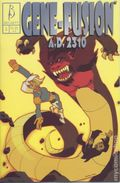 Gene Fusion A.D. 2310 (2003) 2