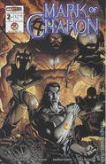 Mark of Charon (2003) 2