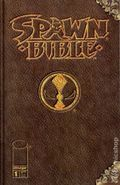 Spawn Bible (1996) 1-2ND