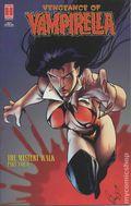 Vengeance of Vampirella (1995) 16B