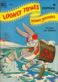 Looney Tunes and Merrie Melodies (Canadian Edition) 101