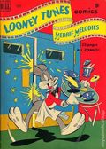 Looney Tunes and Merrie Melodies (Canadian Edition) 104